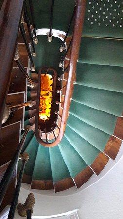 Foto de Hotel Atlantis Saint-Germain-des-Pres