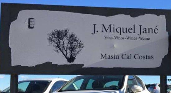 Font-Rubí, España: J. Miquel Jane
