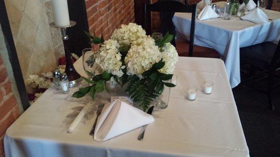 Fairplay, CO: weddings
