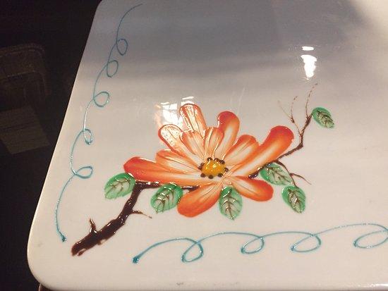 賓夕法尼亞州汉诺威: Full Moon Japanese Restaurant
