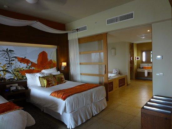 Suite 4198