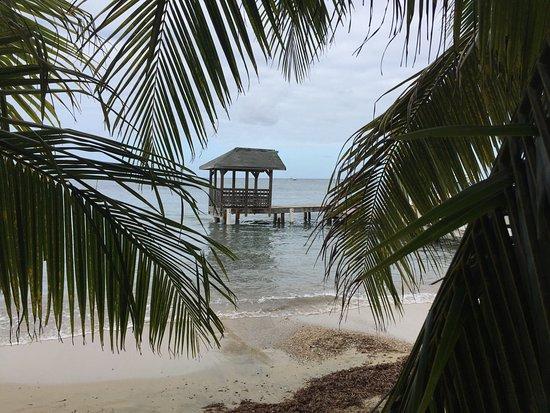 West End, Honduras: photo0.jpg