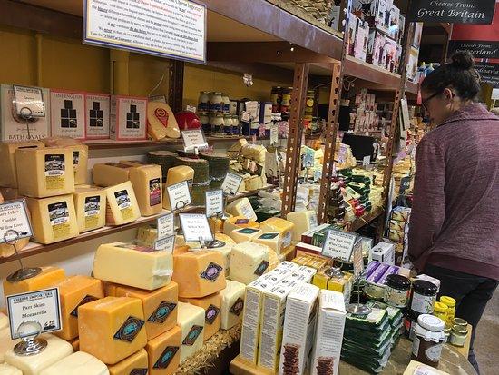 Cheese Importers: photo1.jpg