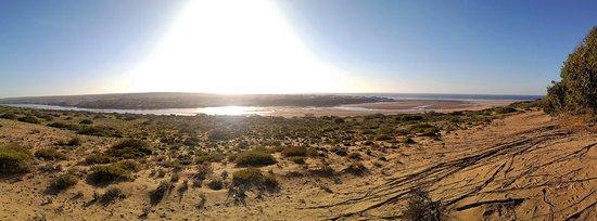 Souss-Massa-Draa Region照片