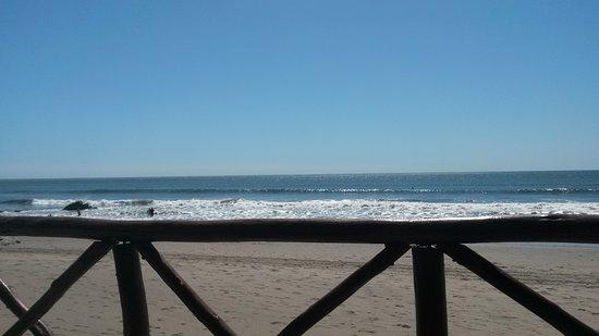 Hotel Suyapa Beach: 20170114_124325_large.jpg