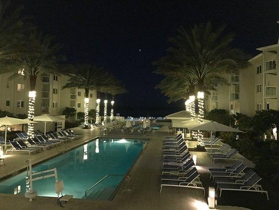 Edgewater Beach Hotel: photo0.jpg
