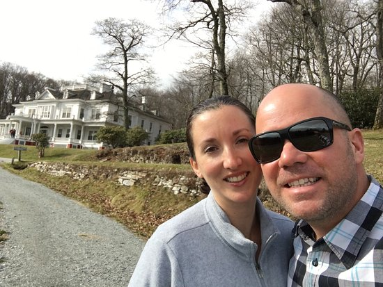 Blowing Rock, NC: photo1.jpg