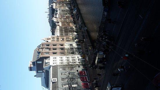 Dikker & Thijs Hotel: 20170104_124738_large.jpg