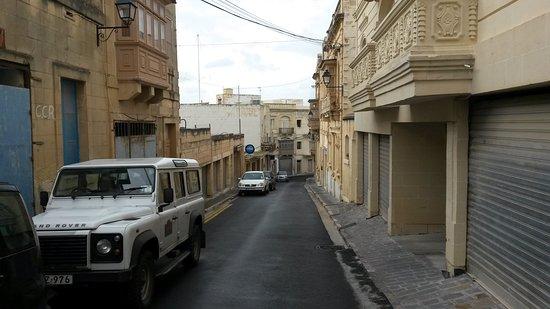 Gharb, Malte : 20170114_125552_large.jpg