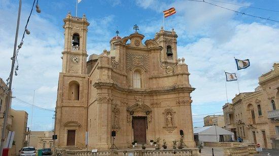 Gharb, Malte : 20170114_132118_large.jpg