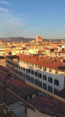 Palazzo Magnani Feroni: photo5.jpg