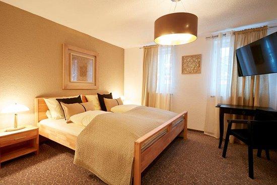 Pictures of Hotel Fraenkischer Hof - Hofheim in Unterfranken Photos - Tripadvisor
