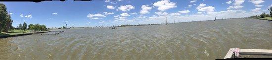 Mulwala, Australia: photo4.jpg