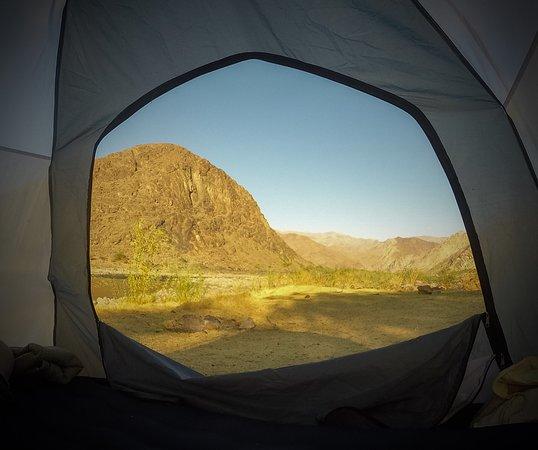 Noordoewer, Namibia: photo0.jpg
