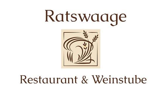 Bad Langensalza, Alemania: unser neues Logo