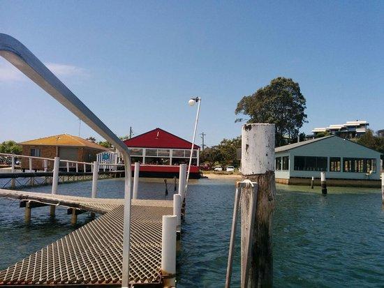 Narooma, ออสเตรเลีย: IMG-20170112-WA0006_large.jpg