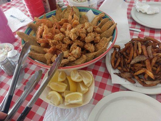 Frankie's Kitchen: Delicious stuff!