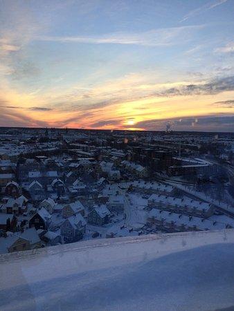 Orebro, Sweden: photo1.jpg