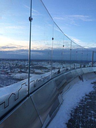Orebro, Sweden: photo2.jpg