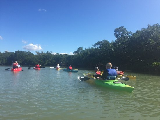Adventure Sea Kayak : photo0.jpg