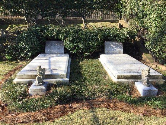 Rose Hill Cemetery: photo1.jpg