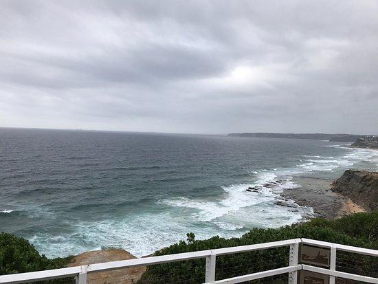Newcastle, Australien: photo0.jpg