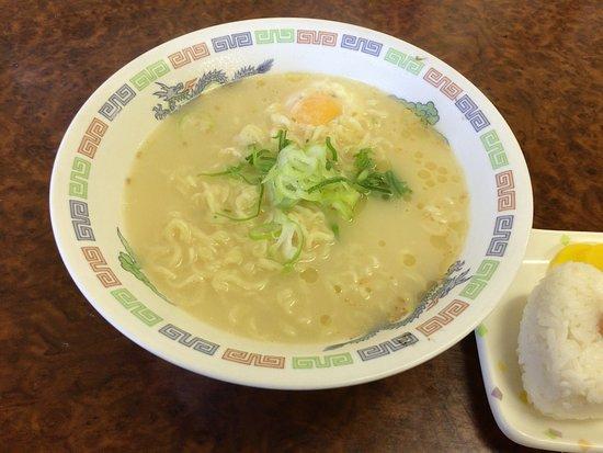 大村市, 長崎県, photo1.jpg