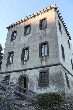 Ischia Porto, Italy: Torre di Guevara