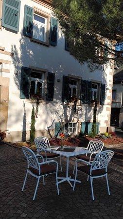 Cafe Kö Neun