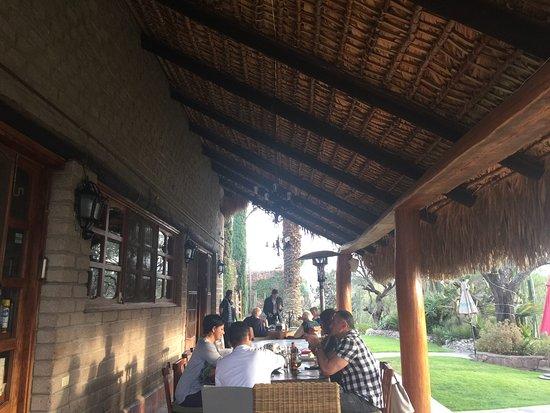 El Santuario, Mexico: photo7.jpg