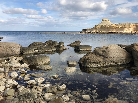 Zebbug, Malta: photo4.jpg