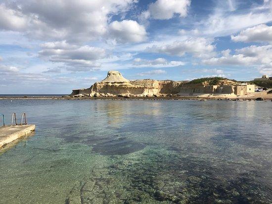 Zebbug, Malta: photo7.jpg