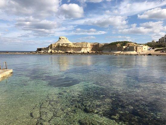 Zebbug, Malta: photo8.jpg