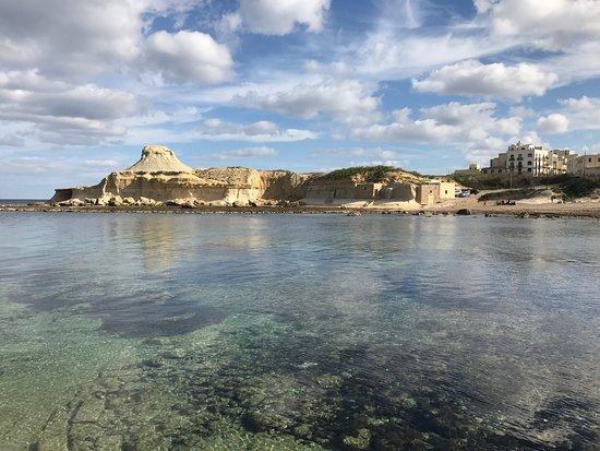 Zebbug, Malta: photo9.jpg