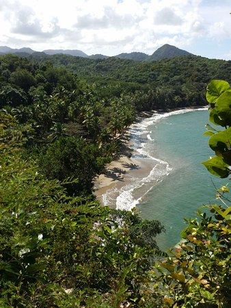 Saint Andrew Parish, Dominica: IMG-20170110-WA0001_large.jpg