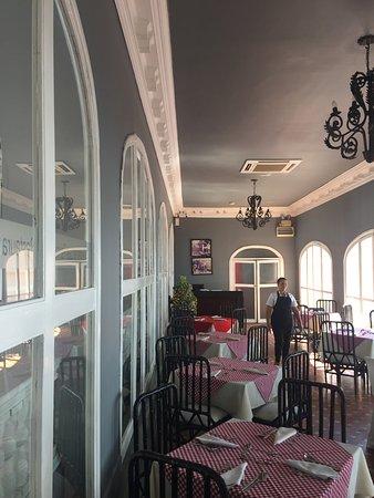 Foto de Hotel Pipaton