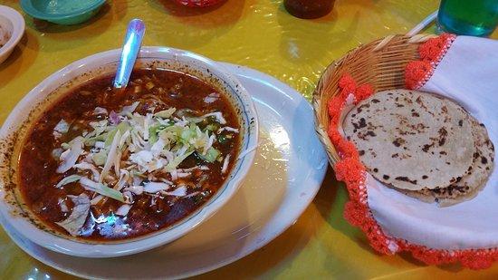 Margarita 39 s mexican restaurant tyler menu prices for Restaurants in tyler tx