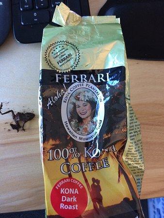 Ferrari Kona Coffee Co.: photo0.jpg