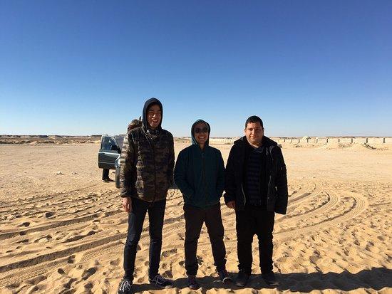 Bawiti, Egipto: photo4.jpg