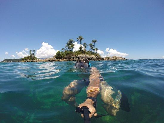 20170115 095522 Large Jpg Picture Of Botinas Island Angra Dos