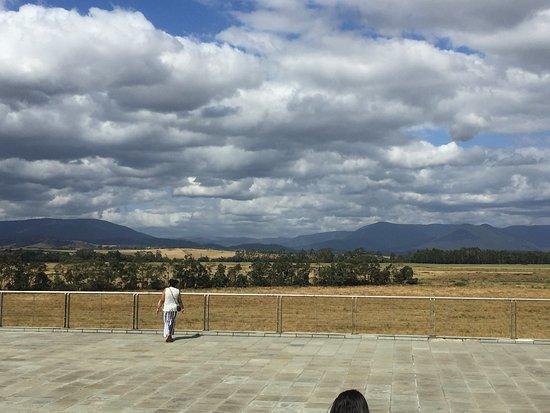 Yarra Glen, Australia: photo9.jpg