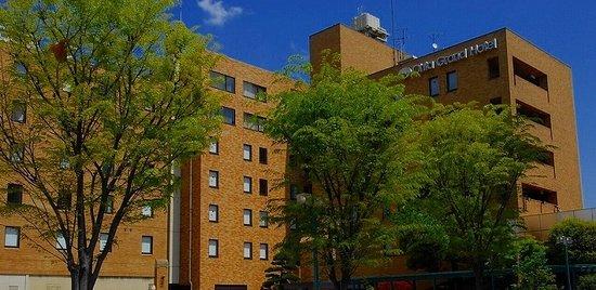 Photo of Ota Grand Hotel