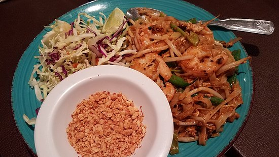 Grover Beach, CA: 20170111_181350_large.jpg