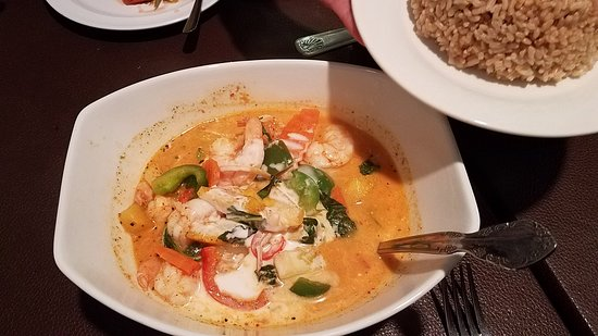 Grover Beach, CA: 20170111_181153_large.jpg