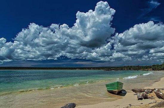 All-Inclusive Excursion to Boca de Yuma