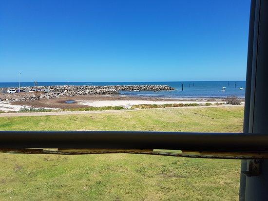 West Beach, Australië: 20170115_124943_large.jpg