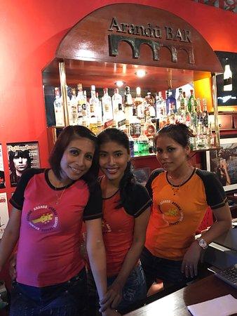 Arandú Bar: photo0.jpg