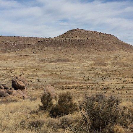 Deming, Nuevo Mexico: photo7.jpg