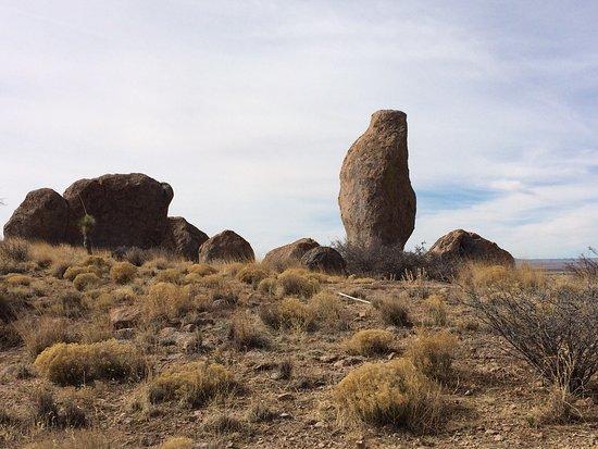 Deming, Nuevo Mexico: photo8.jpg