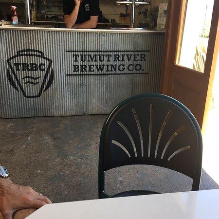 Tumut, Australia: photo2.jpg